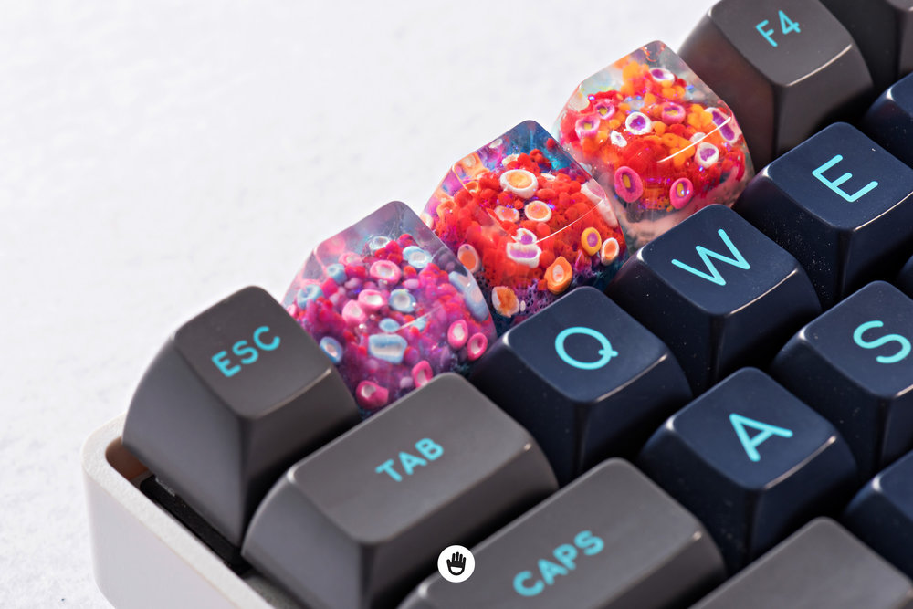 Jelly Key - artisan keycap serries 053-1.jpg