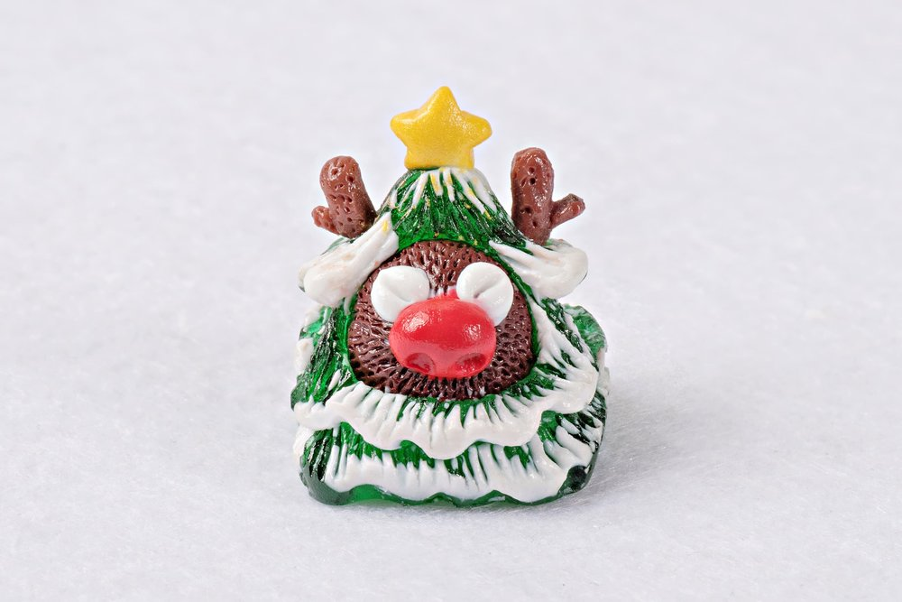 20171222 - Joiha - HCM - Product - Christmas keycap 001.jpg