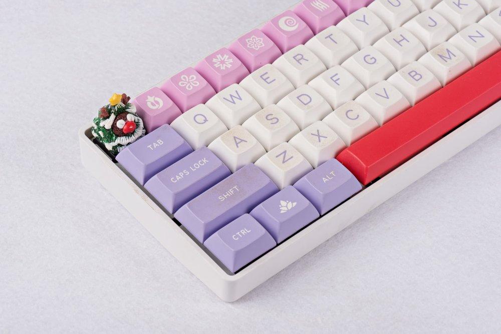 20171222 - Joiha - HCM - Product - Christmas keycap 005.jpg
