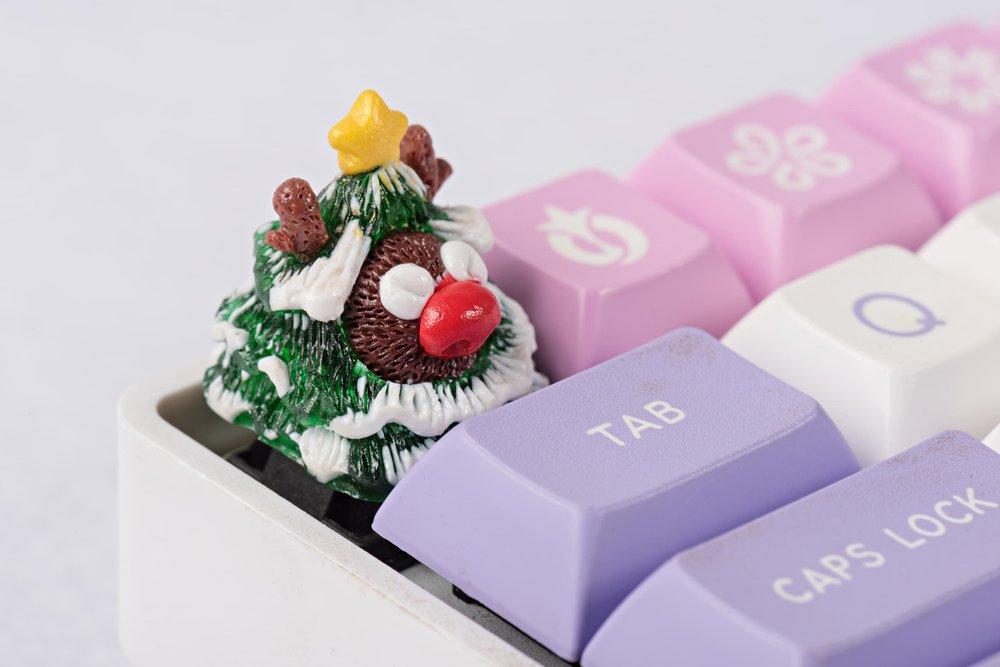 20171222 - Joiha - HCM - Product - Christmas keycap 009.jpg