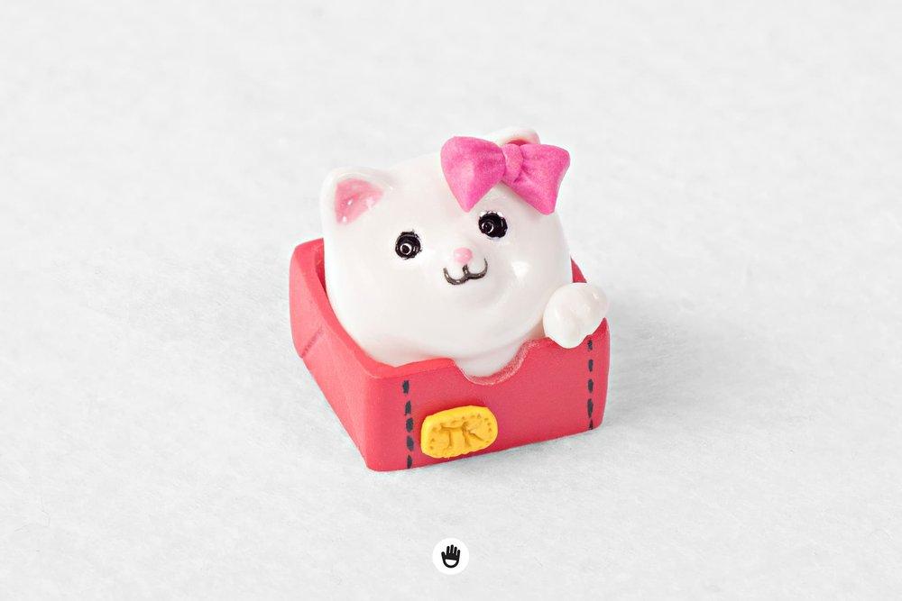20180204 - Joiha - HCM - Product - Dog keycap 09.jpg