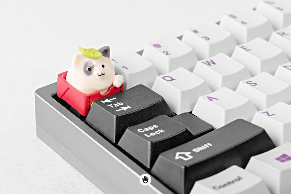 20180204 - Joiha - HCM - Product - Dog keycap 36.jpg