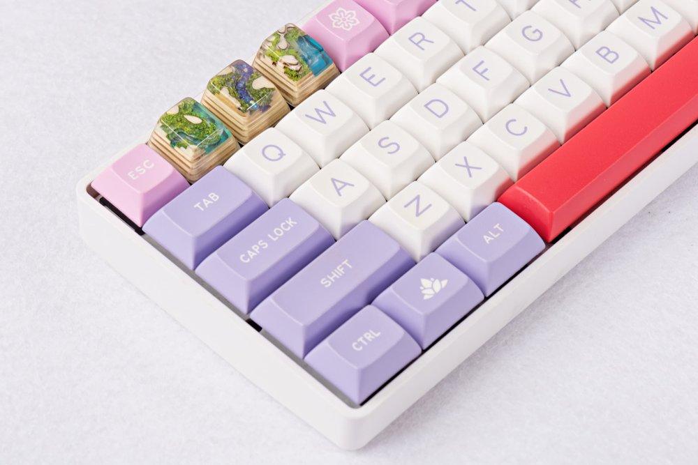 keycap 024.jpg
