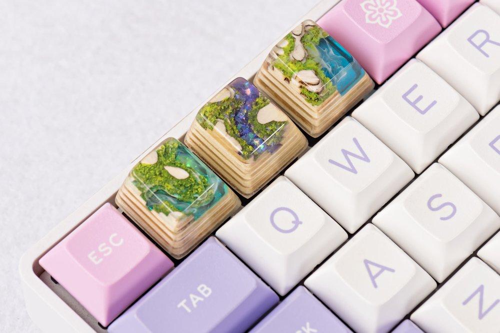 keycap 025.jpg