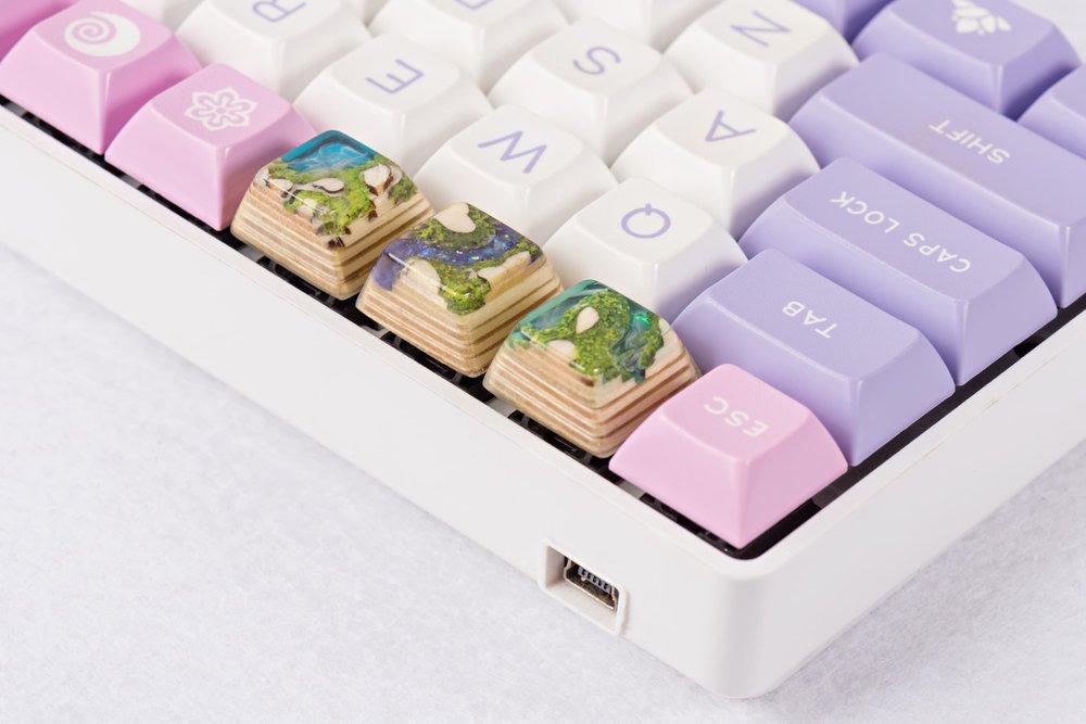 keycap 027-1.jpg
