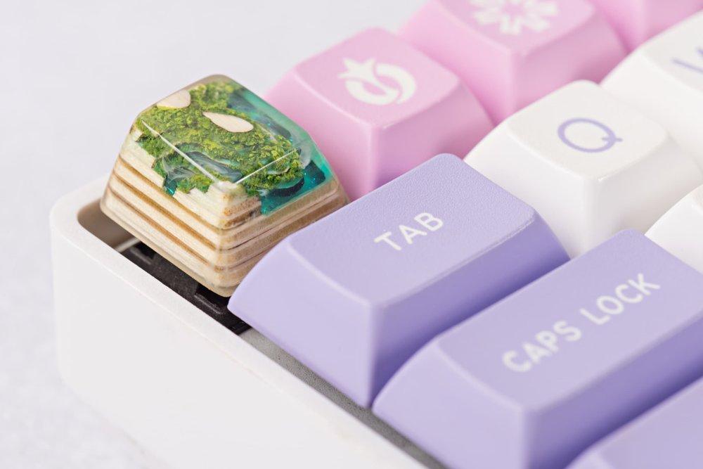 keycap 030.jpg