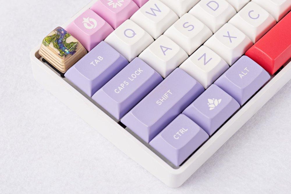 keycap 031.jpg