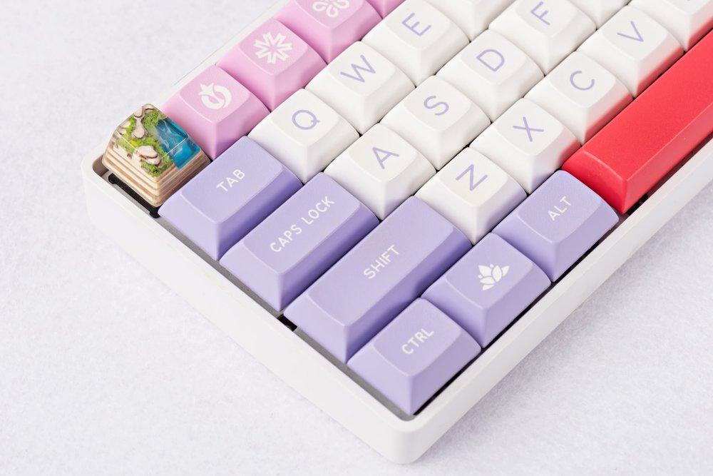 keycap 033.jpg