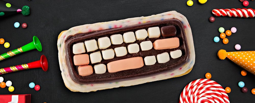 Jelly Key - Birthday 2 keycap 03.jpg