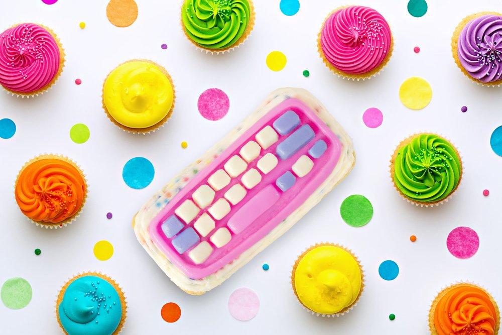 Jelly Key - Birthday 2 keycap 04.jpg