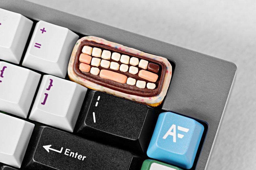 Jelly Key - Birthday 2 keycap 05.jpg