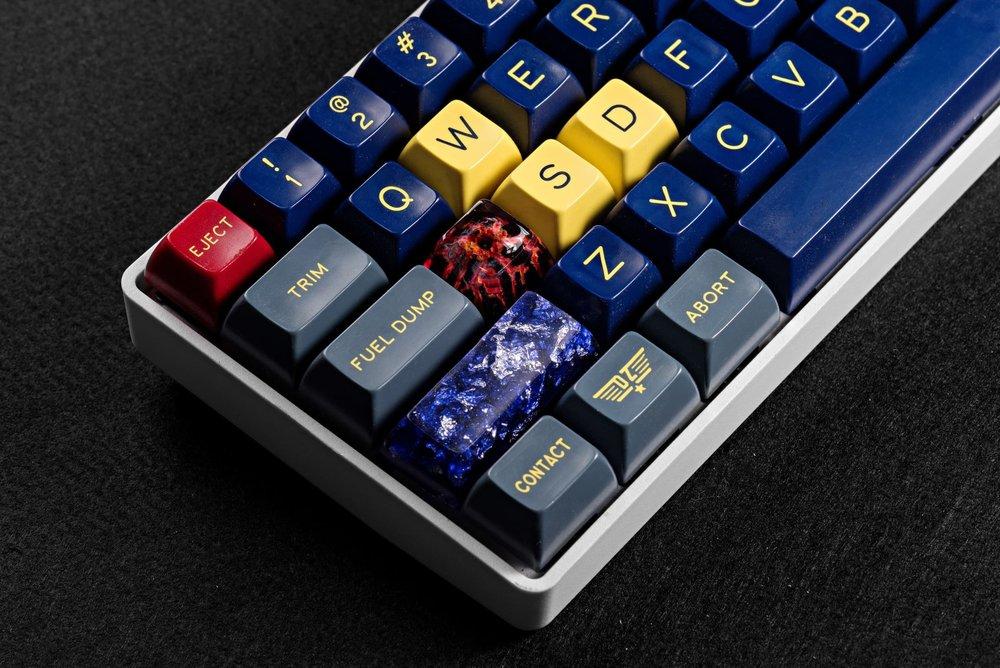 Jelly+Key+-+Nature's+Rage+series+-+Inferno+artisan+keycap+031.jpg