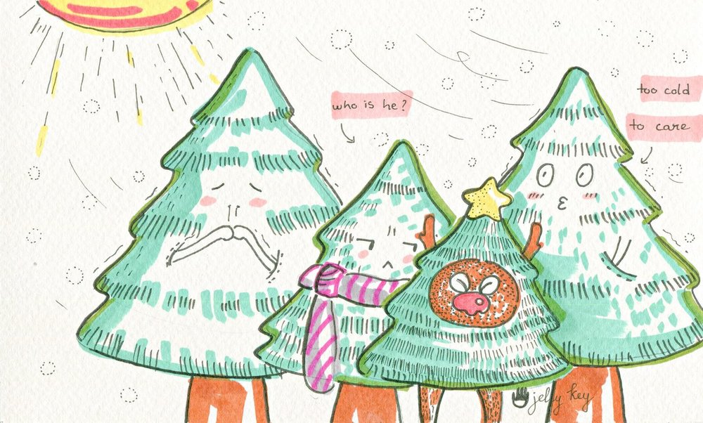Merry+christmas.jpg