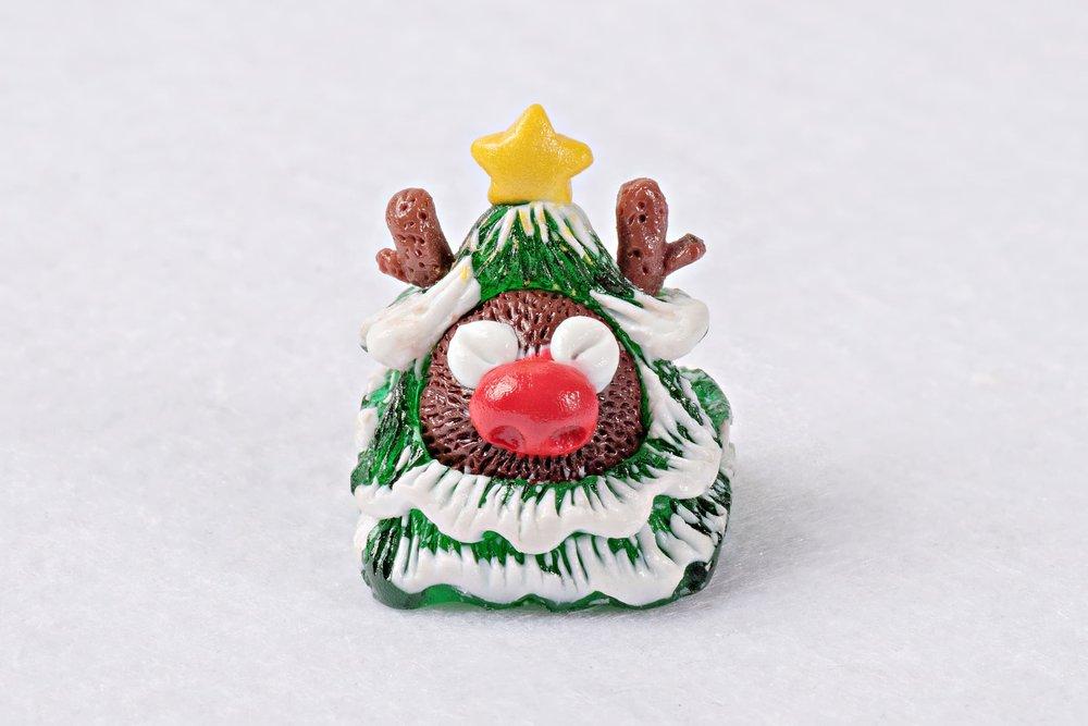 20171222+-+Joiha+-+HCM+-+Product+-+Christmas+keycap+001.jpg