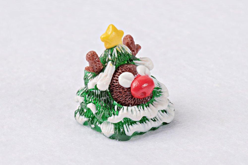 20171222+-+Joiha+-+HCM+-+Product+-+Christmas+keycap+002.jpg