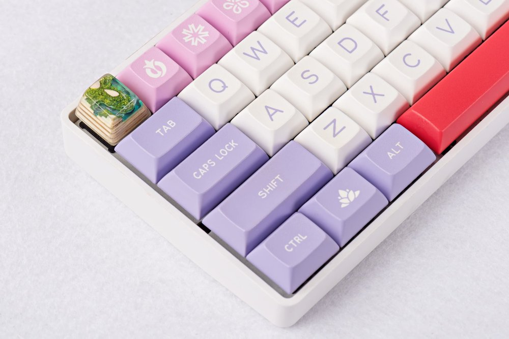 keycap+029.jpg