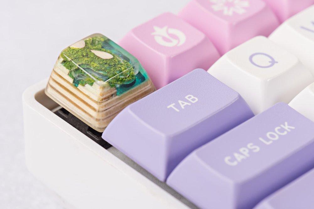keycap+030.jpg