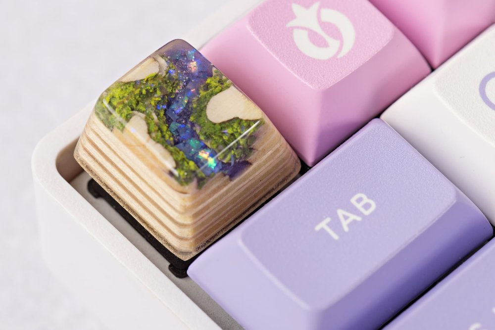 keycap+032.jpg
