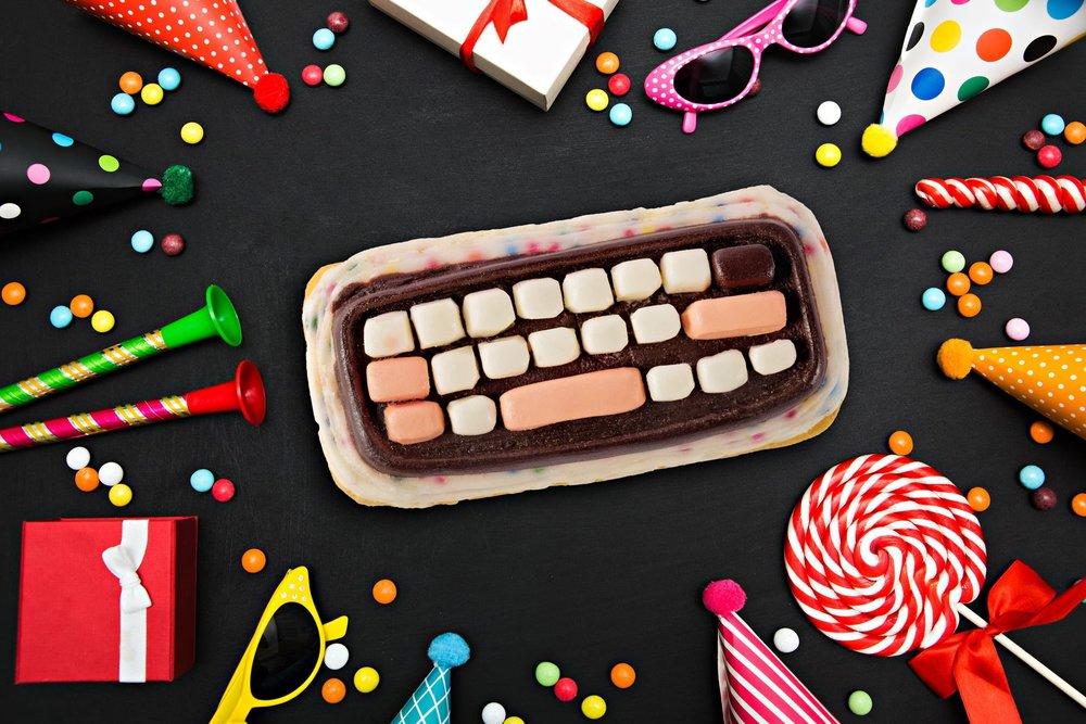 Jelly+Key+-+Birthday+2+keycap+03.jpg