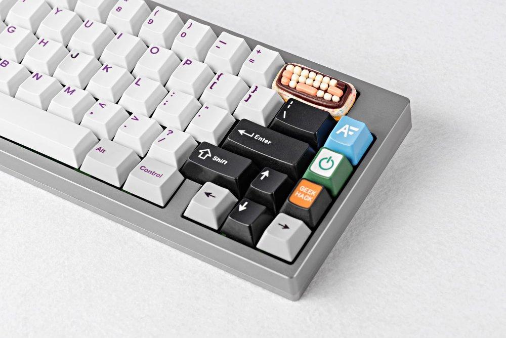 Jelly+Key+-+Birthday+2+keycap+06.jpg