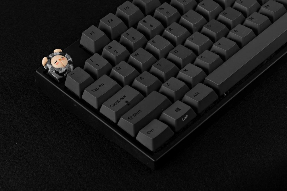 Jelly+Key+-+Jelly+Bunny+Keycap+Series+-+19.jpg