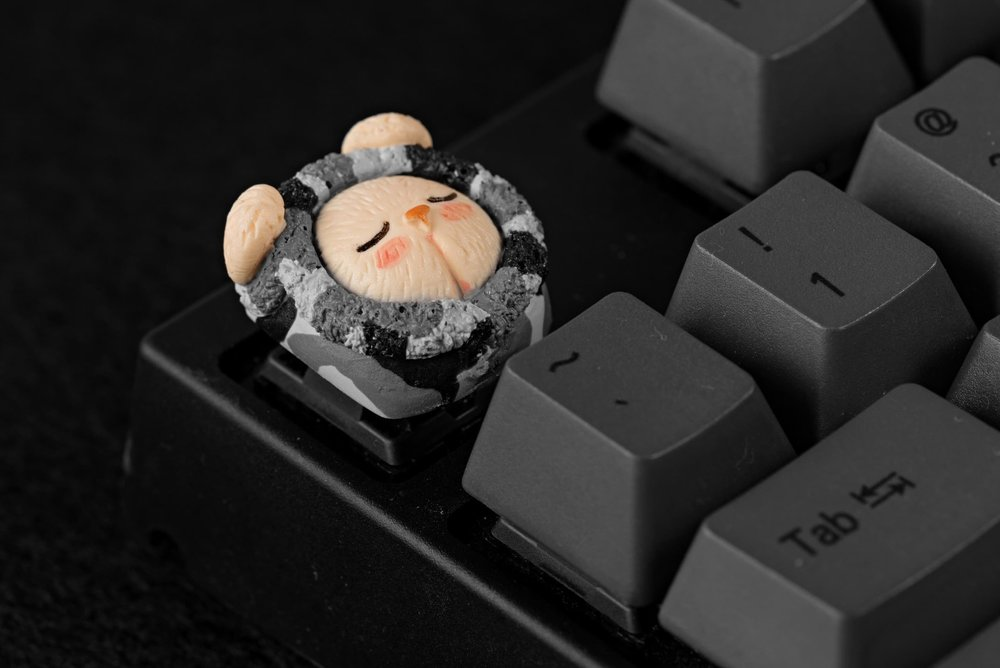 Jelly+Key+-+Jelly+Bunny+Keycap+Series+-+22.jpg