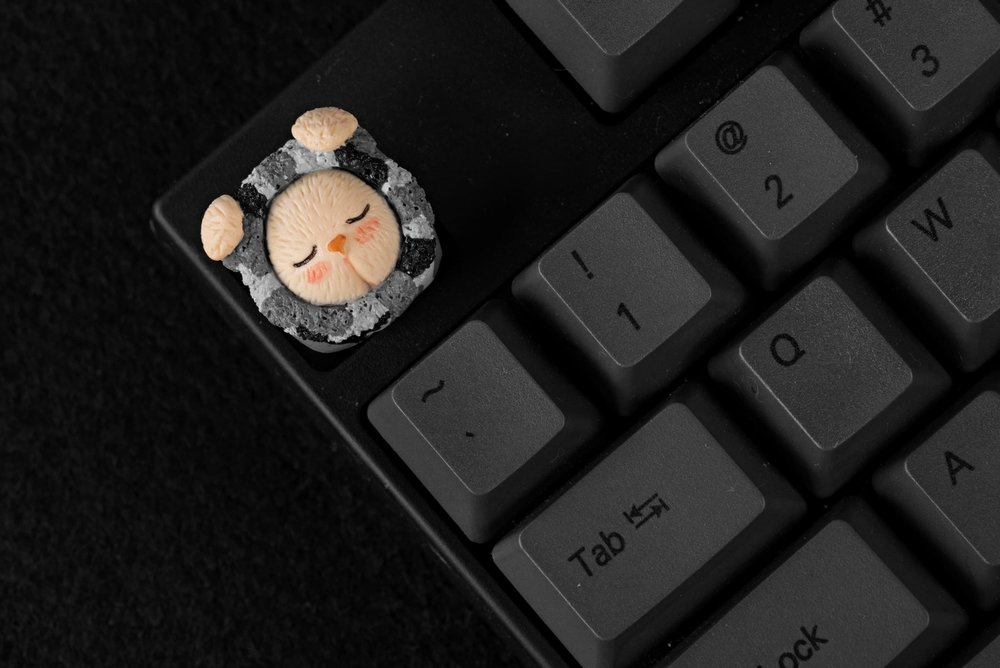Jelly+Key+-+Jelly+Bunny+Keycap+Series+-+21.jpg