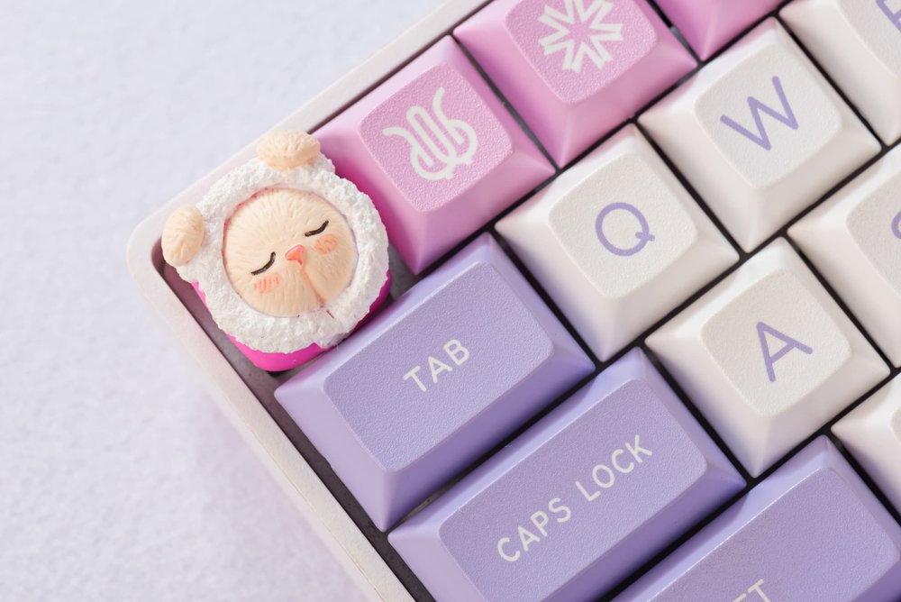 Jelly+Key+-+Jelly+Bunny+Keycap+Series+-+17.jpg