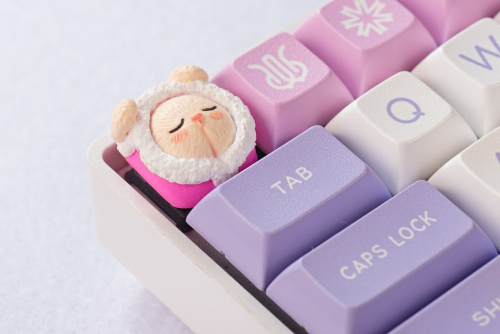 Jelly+Key+-+Jelly+Bunny+Keycap+Series+-+18.jpg
