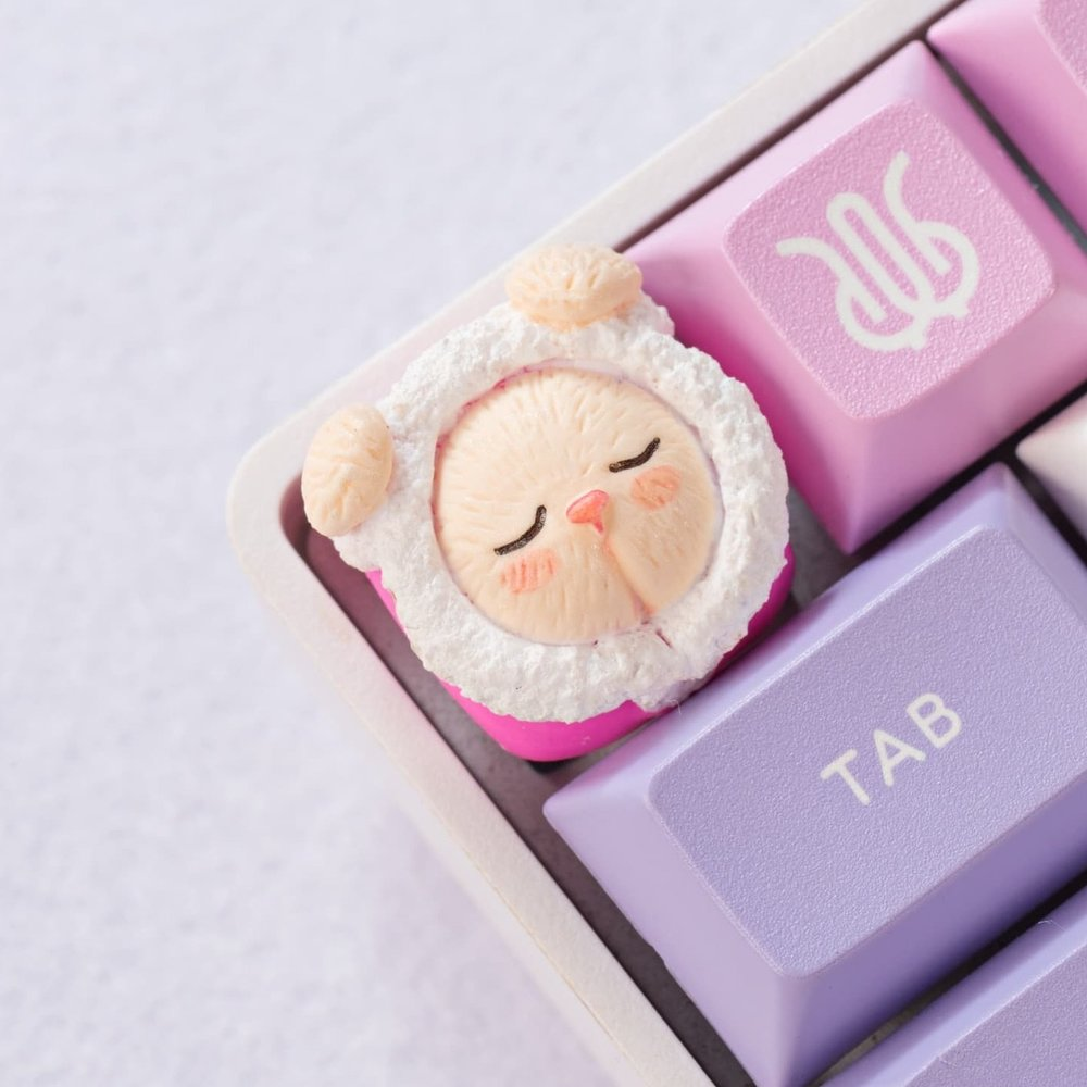 Jelly+Key+-+Jelly+Bunny+Keycap+Series+-+17-2.jpg