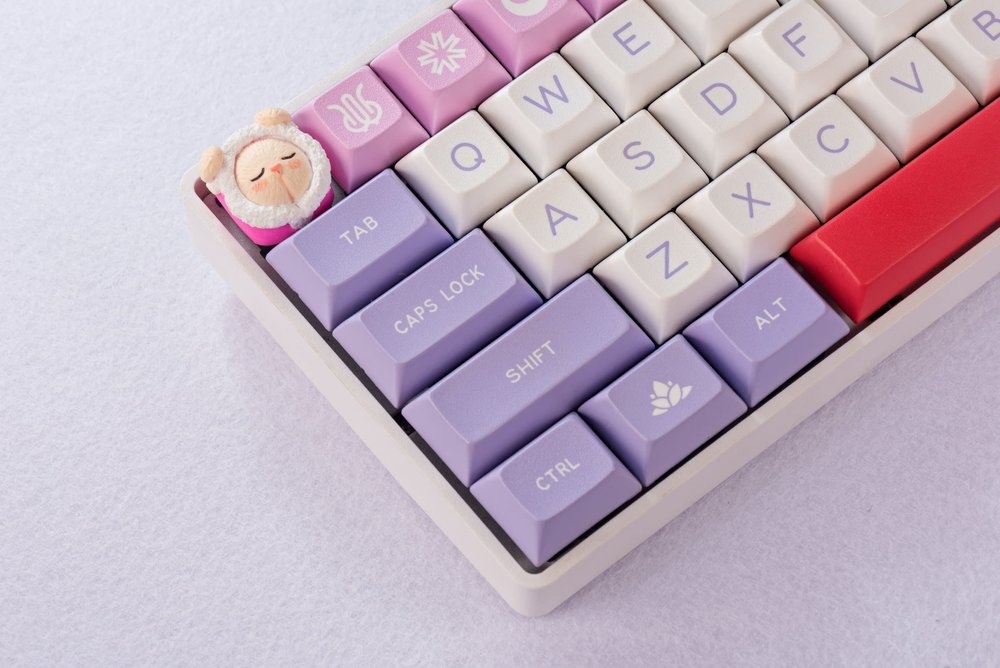 Jelly+Key+-+Jelly+Bunny+Keycap+Series+-+15.jpg