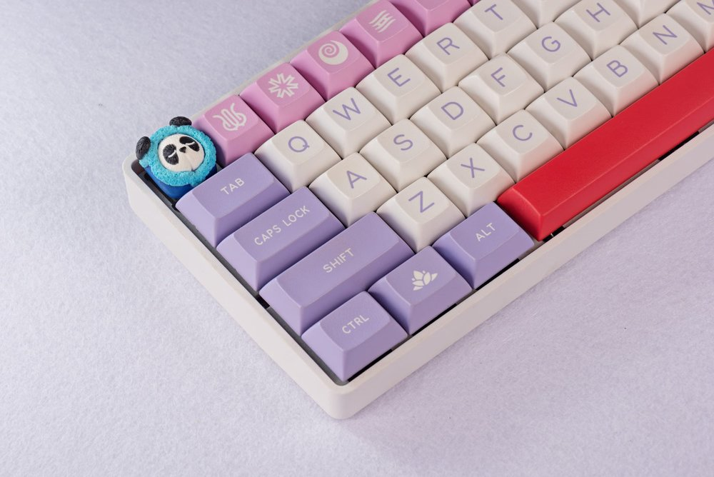 Jelly+Key+-+Jelly+Bunny+Keycap+Series+-+23.jpg