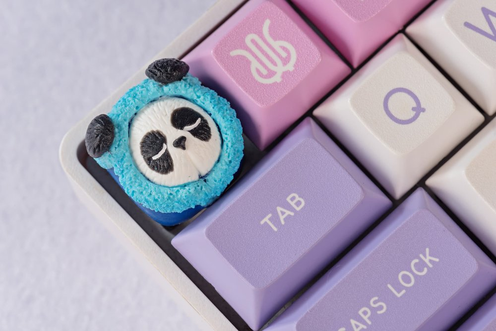 Jelly+Key+-+Jelly+Bunny+Keycap+Series+-+25.jpg