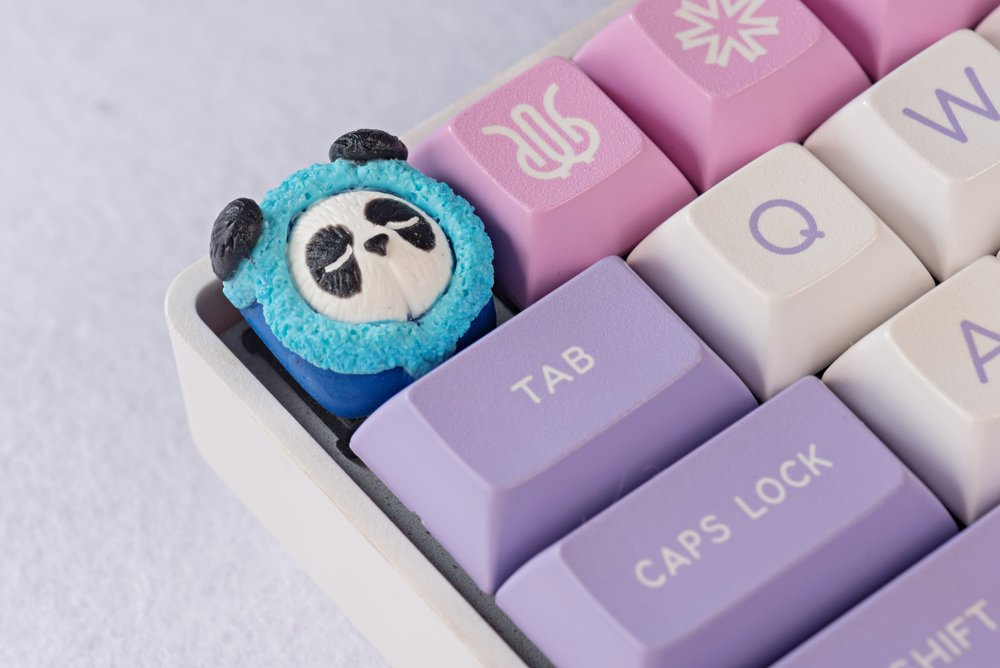 Jelly+Key+-+Jelly+Bunny+Keycap+Series+-+26.jpg