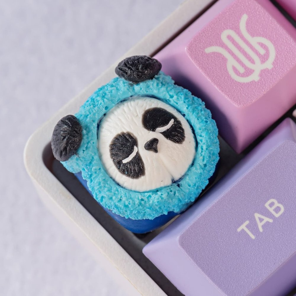 Jelly+Key+-+Jelly+Bunny+Keycap+Series+-+25-2.jpg