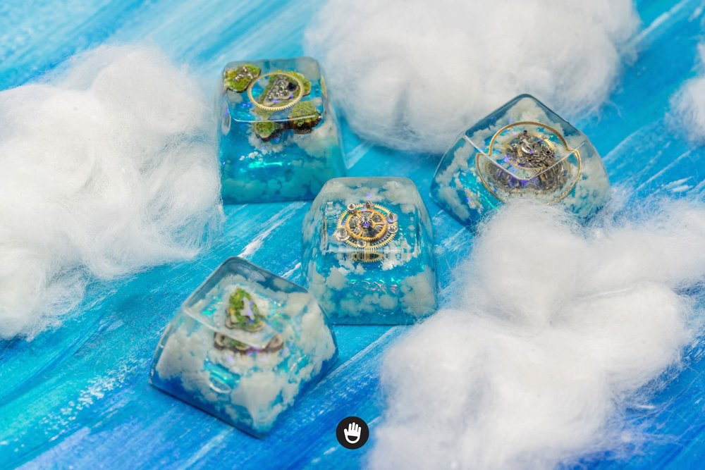 20180416+-+Jelly+Key+-+Product+-+Steampunk+-+071.jpg