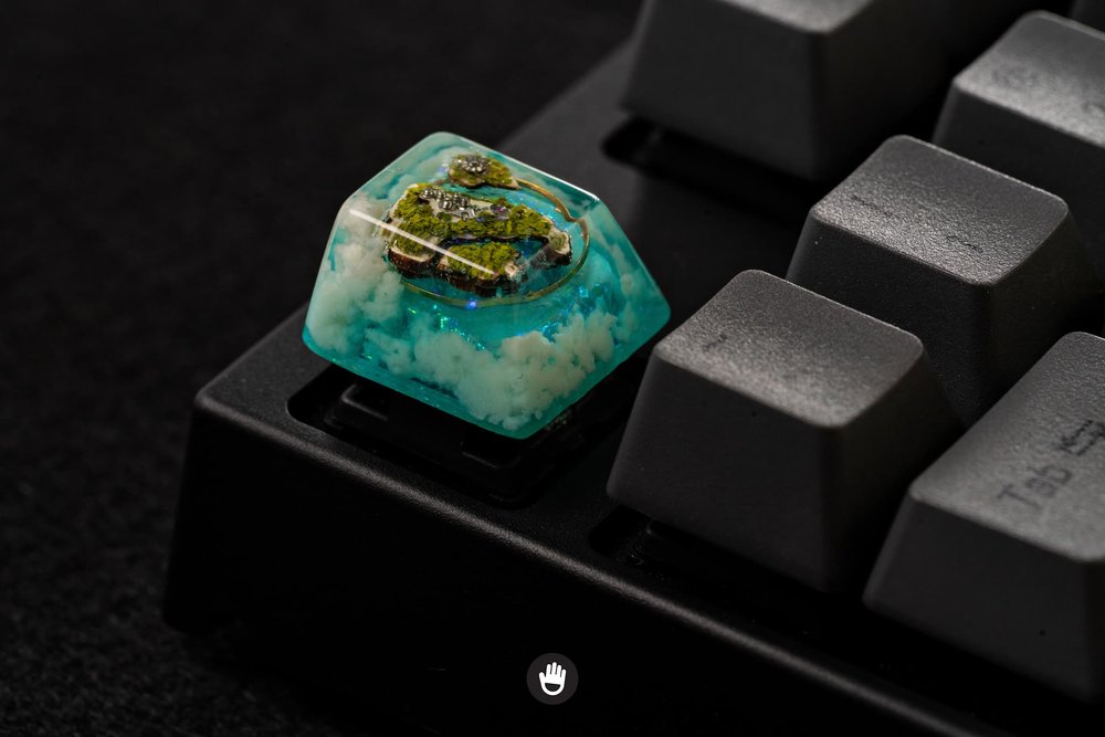 20180416+-+Jelly+Key+-+Product+-+Steampunk+-+029.jpg