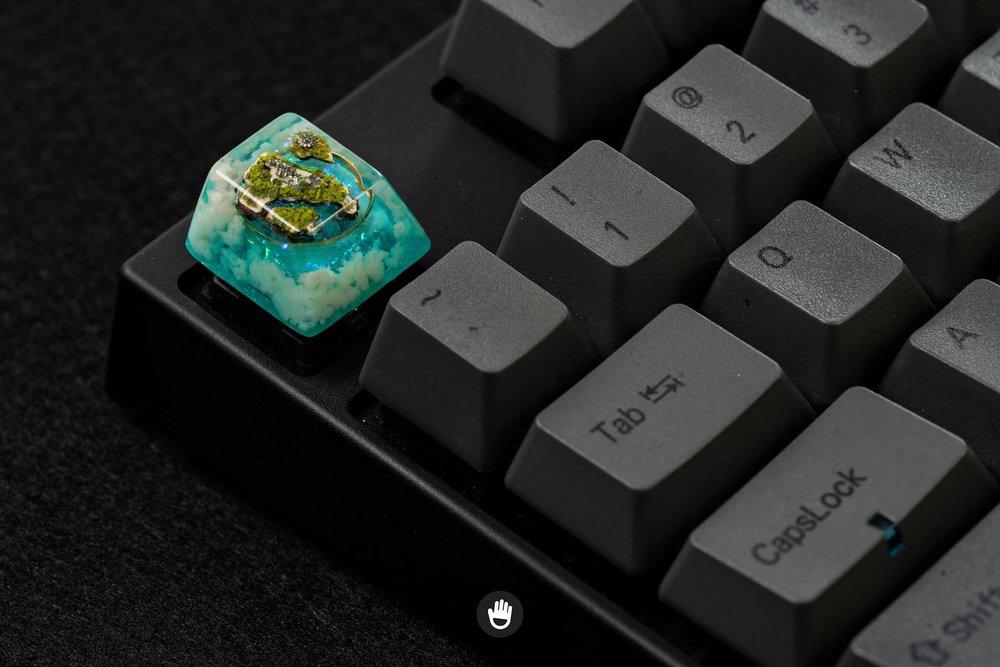 20180416+-+Jelly+Key+-+Product+-+Steampunk+-+030.jpg