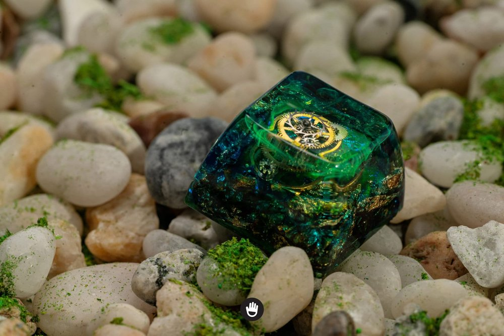 20180416+-+Jelly+Key+-+Product+-+Steampunk+-+078.jpg