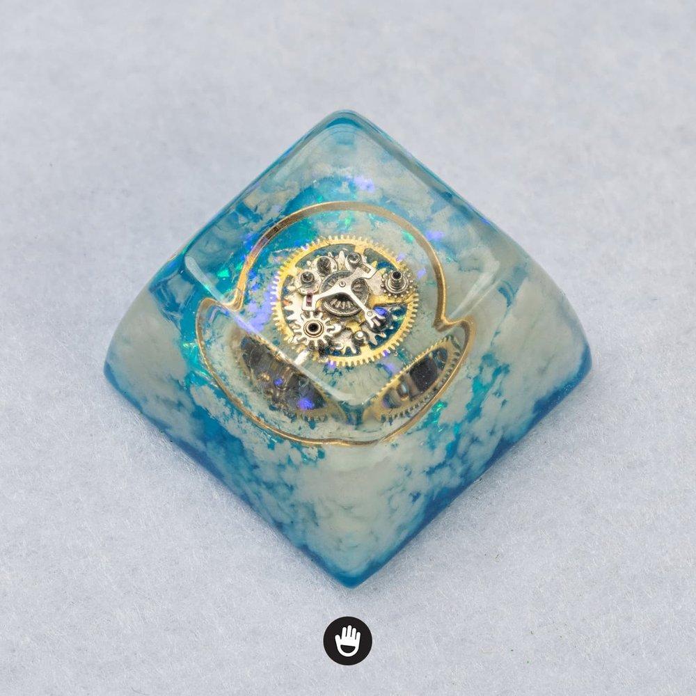 20180416+-+Jelly+Key+-+Product+-+Steampunk+-+006.jpg
