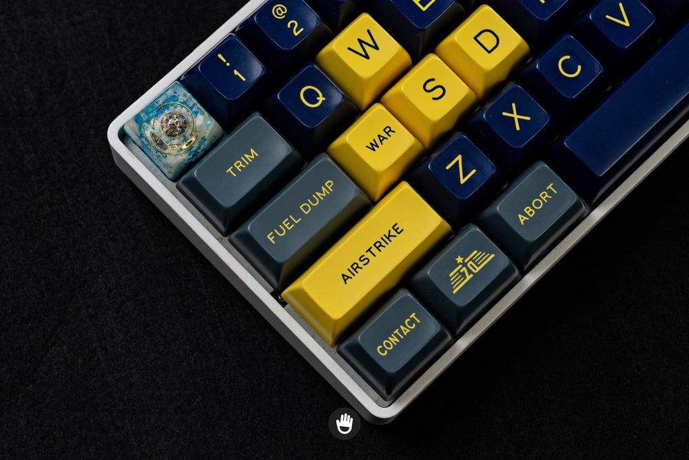 20180416+-+Jelly+Key+-+Product+-+Steampunk+-+045.jpg