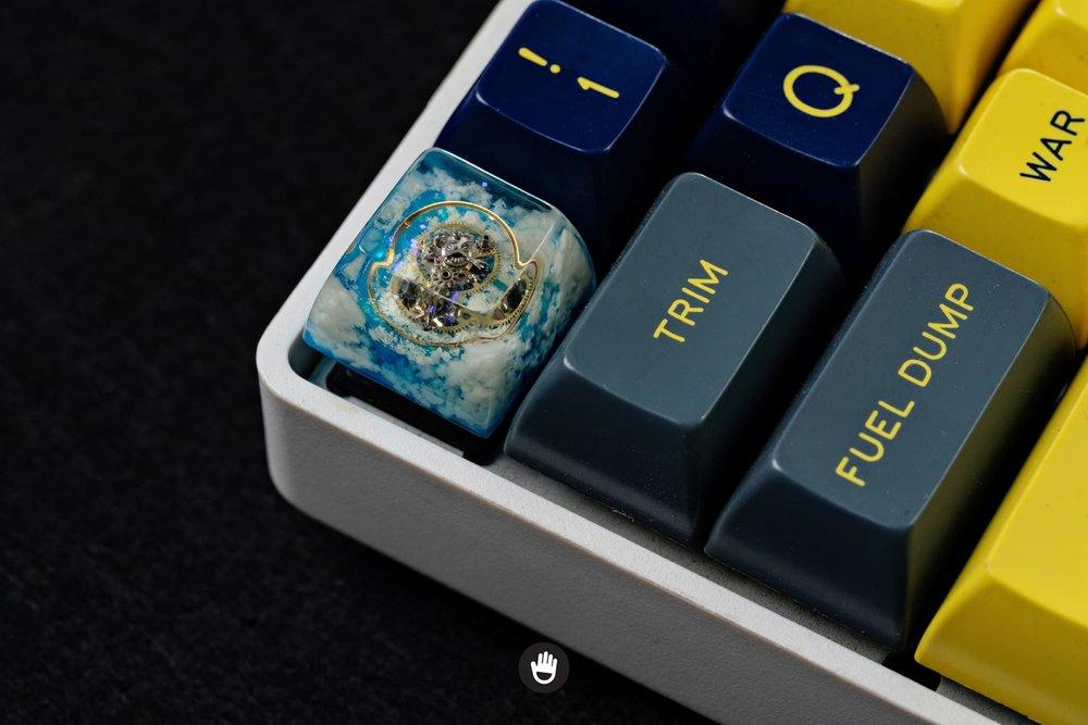 20180416+-+Jelly+Key+-+Product+-+Steampunk+-+046.jpg