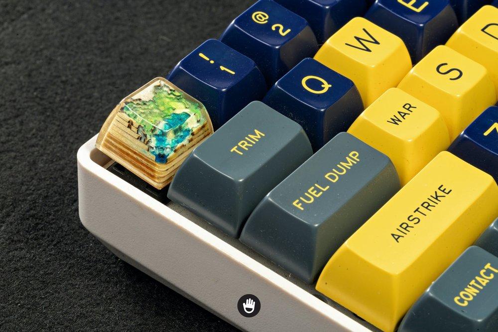 20180425+-+Jelly+Key+-+Product+-+Topo+keycap+-+025.jpg
