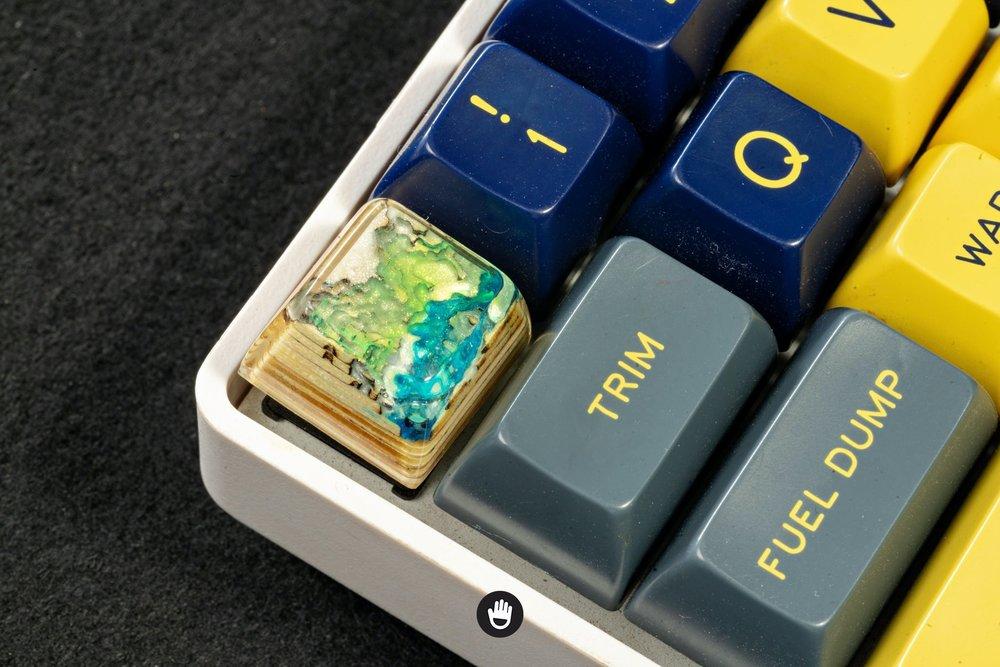 20180425+-+Jelly+Key+-+Product+-+Topo+keycap+-+027.jpg