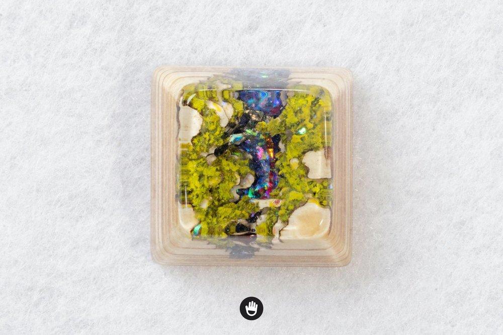 20180425+-+Jelly+Key+-+Product+-+Topo+keycap+-+005.jpg