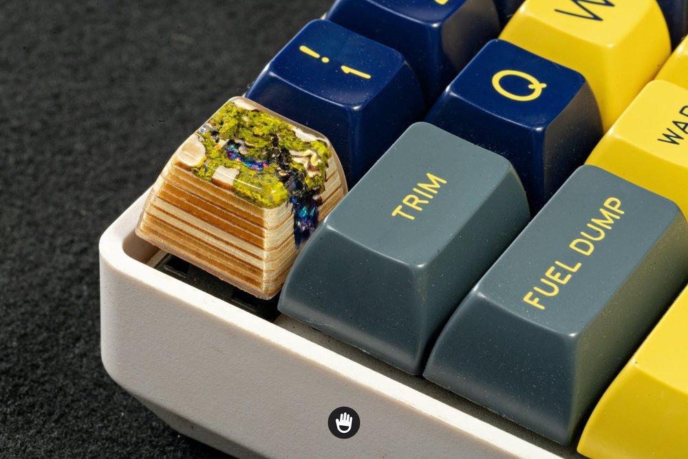 20180425+-+Jelly+Key+-+Product+-+Topo+keycap+-+030.jpg