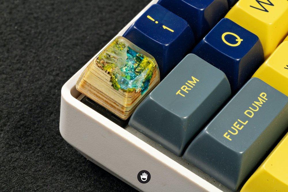 20180425+-+Jelly+Key+-+Product+-+Topo+keycap+-+022.jpg