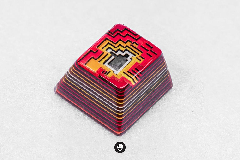 20180530 - Jelly Key - Product - Geometric keycap - 017.jpg