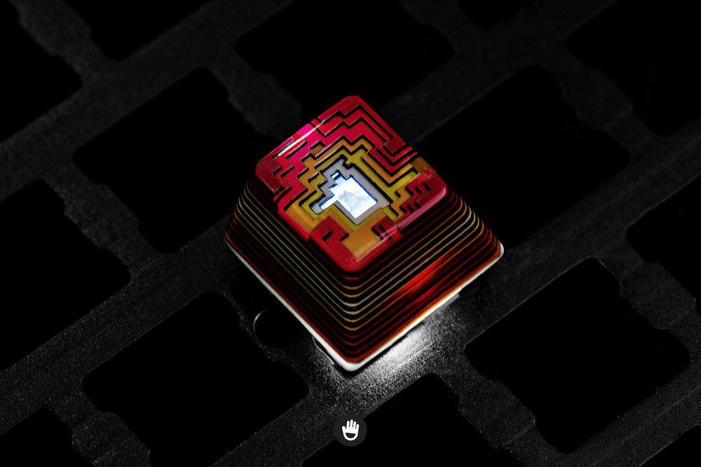 20180530 - Jelly Key - Product - Geometric keycap - 019.jpg