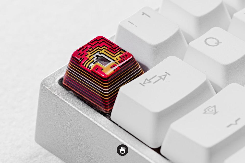 20180530 - Jelly Key - Product - Geometric keycap - 020.jpg